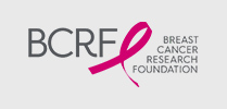 GGBailey - Partners - Breast Cancer Research Foundation