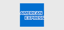 GGBailey - Partners - American Express
