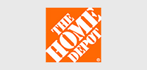 GGBailey - Partners - Home Depot